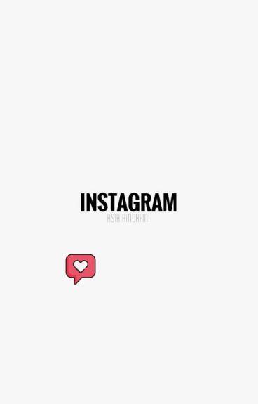Instagram ❁ Marko Pjaca