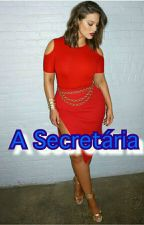 A Secretária  by leiiiigg
