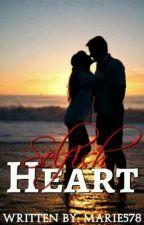Selfish Heart by marie578