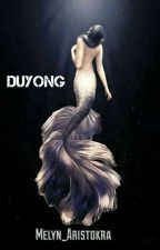 Duyong by Melyn_Aristokra