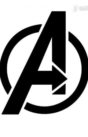 Avengers x Reader Stories - Birthday Forgotten - Male Avengers - Wattpad