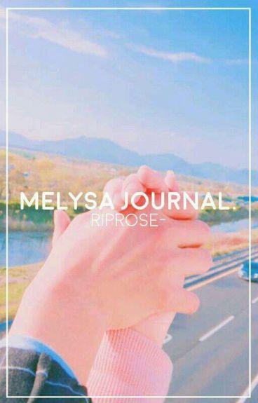 MeLysa Journal