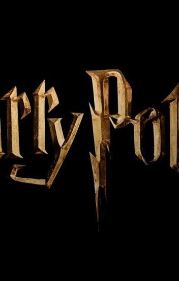 Harry Potter x Reader Stories - Evvyie - Wattpad
