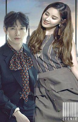 Lagu love light cn blue untuk seohyun dating
