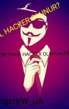 NASIL HACKER OLUNUR by YounGcreW_uA