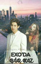exo'da bir kız by detailsx-girl