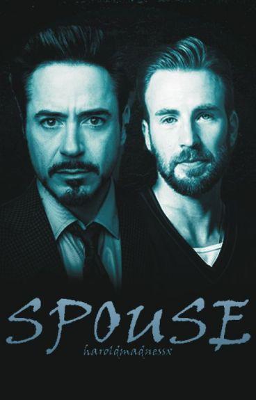 Spouse [Downevans]