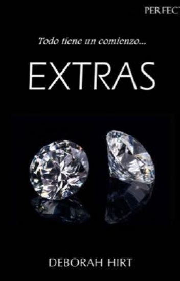 "Perfecta "" Extra """