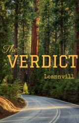 The Verdict by Leannvill