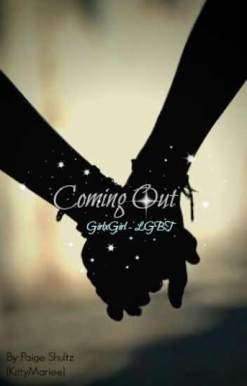 Coming Out (GirlxGirl - LGBT)
