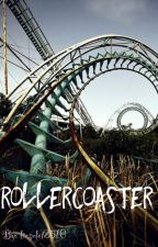 Rollercoaster (voltooid) by lieselot2510