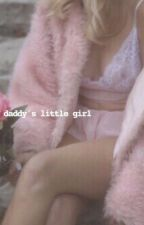 daddy's little girl by stylespuddin