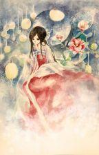 [ MAU XUYÊN ] NAM CHỦ QUÂN, ÔM CHẶT TA by Anrea96