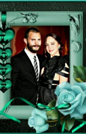 Damie Is Real