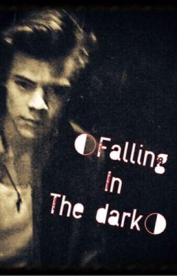 Falling in the dark [ A Larry Stylinson fanfic ]