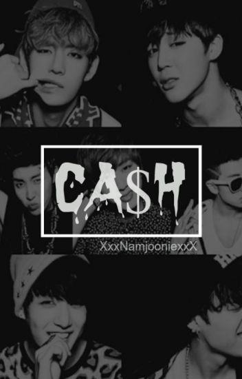 Ca$h||BTS
