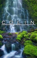 Colin.»Camren Jaurello by itsslarryshipper