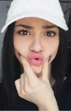 Bella Swan twin sister by kayanithickk
