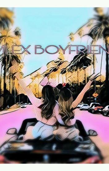 MI EX BOYFRIEND(JS,NG Y TU)