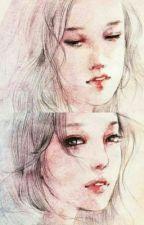 [Đoản] Sad everwhere,SE anytime... by uyenmy_0402