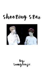 「shooting star」 yusol by sumyeonje