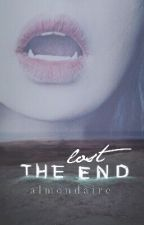 Lost The End by almondaire
