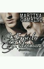 Expecto Patronum// Dramione [IN REVISONE] by martina_gambino