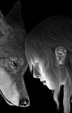 O alfa supremo e a caçadora   by LauraLurdes