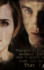 [Dramione] A Thousand Words by kirowan