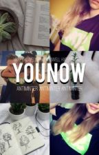 Younow || AntiMinter by hxppyhowell