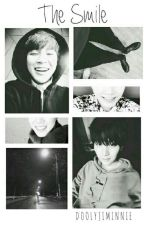 The Smile «YoonMin» by YxxnMinPxrk