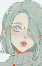 ✿ฺ' short stories '✿ฺ by love_jam19