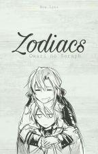 Zodiaki ||Owari no Seraph|| by Lynx_Tenebris