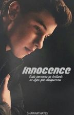 Innocence »Shawn Mendes by MagconSpace