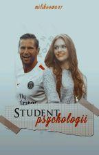 Student Psychologii?   G.K   WOLNO PISANE   by Milikoowa07