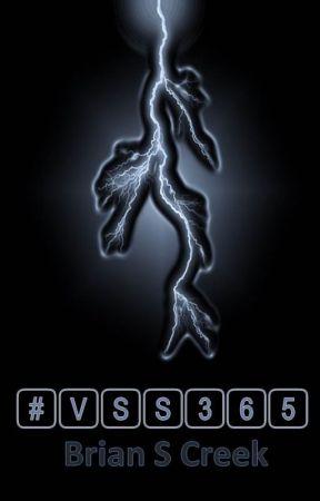 #VSS365 by BrianSCreek