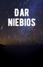 Dar Niebios by Przedgorowski