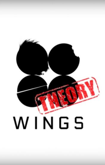 WINGS- Theories and Hidden Secrets to 방탄소년단's Short Films