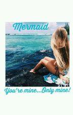 mermaid||reus by feuerbeherzt