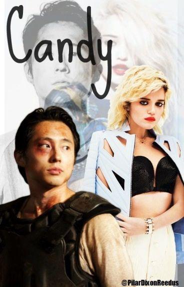 Candy - Glenn Rhee y Tu