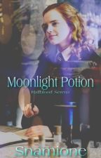Moonlight Potion ~ HP FF by Halfblood_Serena