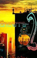 Encerra-2 by 0xX0l0Xx0