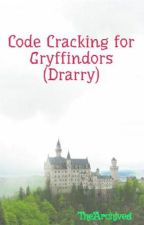 Code Cracking for Gryffindors (Drarry) by TheArchived