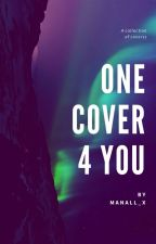 One Cover 4 You [CLOSED] by purposechanel