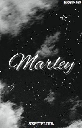 Marley - Septiplier x Jelix by BSkyeSoldier