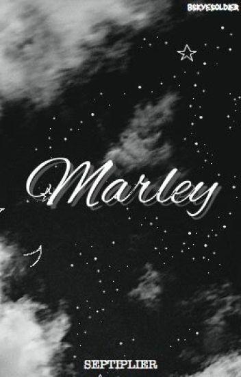 Marley - Septiplier x Jelix