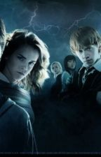 Ask Or Dare The HP Characters(sequel to HP characters react to HP ships) by EmeraldCLovegood