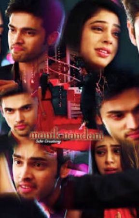 MaNan : love hurts...but if its true it never fails by vinnypurswani12
