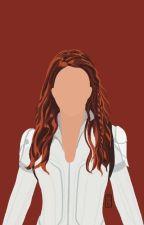 Imagines (One Shots) Marvel e DC by UmaPadawan