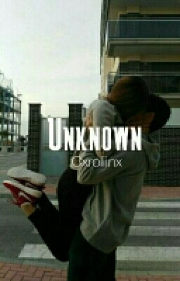 Unknown [Hayes Grier]